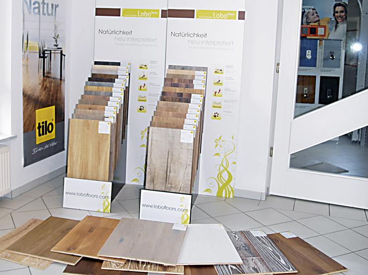 bodenbel ge und treppen baufachzentrum hohenbogen. Black Bedroom Furniture Sets. Home Design Ideas